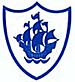 Blue Peter shield